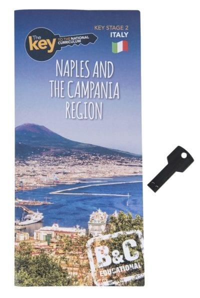 Naples - Primary-School-Resources