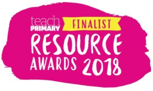 Teach-Primary-Resource-Awards-Finalist-2018